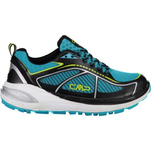 zapatilla de running y trail de CMP