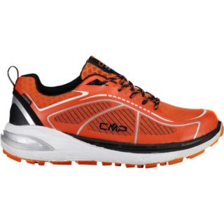 zapatilla de running y trail de CMP
