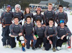 Acuerdo entre la Federación Andorrana de Esquí y Accapi