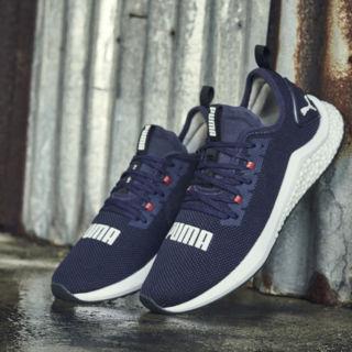 zapatillas para running y fitness de Puma para hombre