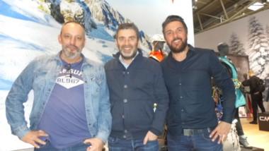 CMP crece en el mercado español de la mano de Bettobcn
