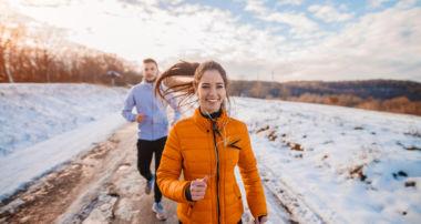 colecciones de moda deportiva para el invierno 2019