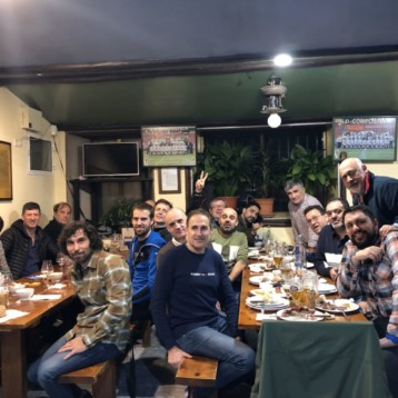 Satisfactoria cuarta Feria del Deporte de Galicia