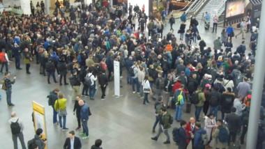 Afydad ya prepara la participación agrupada en Ispo Munich 2020