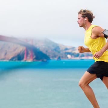 Los consumidores gastarán menos pero harán más ejercicio