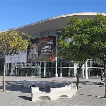 El Salón Internacional del Caravaning vuelve en octubre para dar continuidad al buen momento del sector