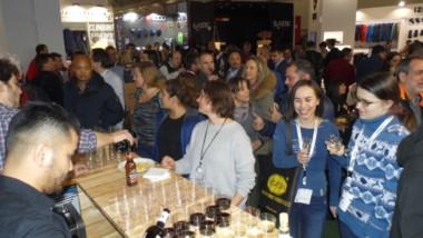 Afydad reúne al sector deportivo en torno a la Spanish Evening