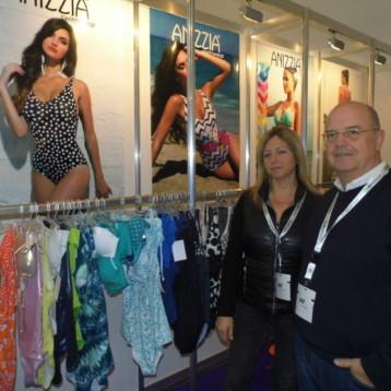 Textil Eltex busca conquistar en el mercado deportivo