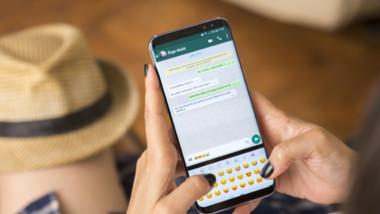 6 razones para vender por WhatsApp