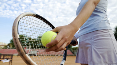 Los deportes de raqueta, en busca de un mayor crecimiento