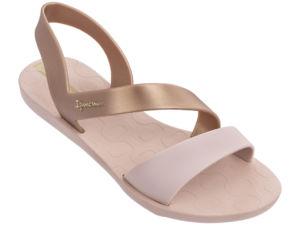 sandalias premium de Ipanema