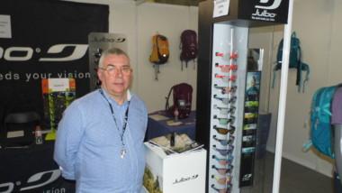 Julbo, Montane y Climbing Technology pilotan el crecimiento de Esportiva Aksa