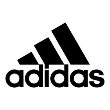 Adidas arranca con fuerza y multiplica por 20 su beneficio