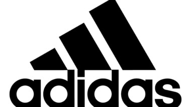 Las ventas de Adidas retroceden un 34%