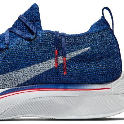 Nike Vaporfly Fkyknit