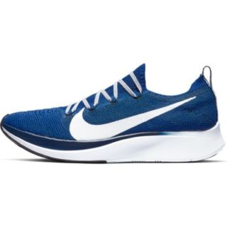 Nike Zoom Zoomfly Fkyknit