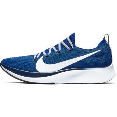 Nike Zoom Zoomfly Fkyknit