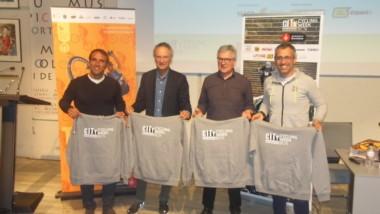 Ocisport trae la Copa del Mundo de mountain bike a Barcelona