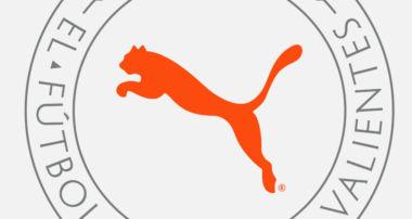 campaña Valentia de Puma