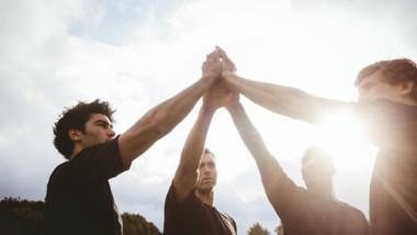 9 claves para construir una visión sólida e integral en una organización