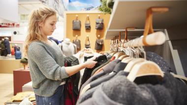 Ispo analiza el comportamiento de compra del consumidor deportista europeo
