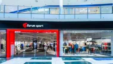 Forum crece por encima del 5% hasta los 152 millones de euros