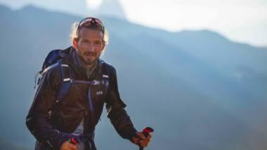 La colección Gore Fast Hiking satisface a los atletas más ambiciosos