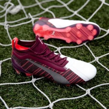 Puma rinde homenaje a sus futbolistas más exitosas