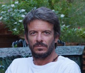 Alex Cucurull participa en Ispo Academy sobre economía circular