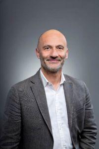Rafael Atencia – Country Manager España en Primeum