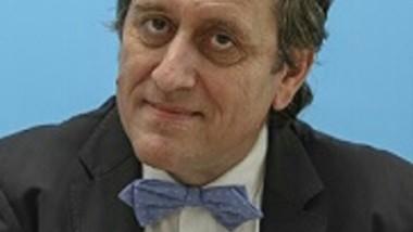 Anthony Corleone: el heredero mandón e impulsivo en la empresa familiar
