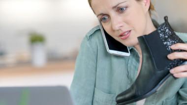 ¿Cuán caro resultan las devoluciones online?