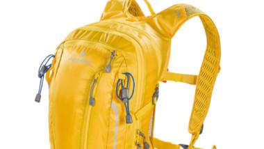 Ferrino amplía su gama de mochilas