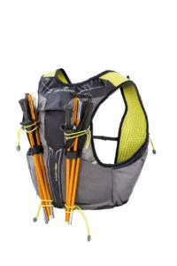 mochilas Ferrino para outdoor