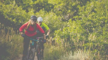 Gore Wear aporta altas prestaciones al ciclista con su nueva colección All Mountain