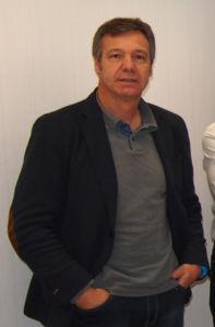 Josep Maria Munill, nuevo director de Mizuno Iberia