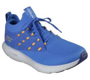 zapatillas Skechers consideradas como las mejores de running