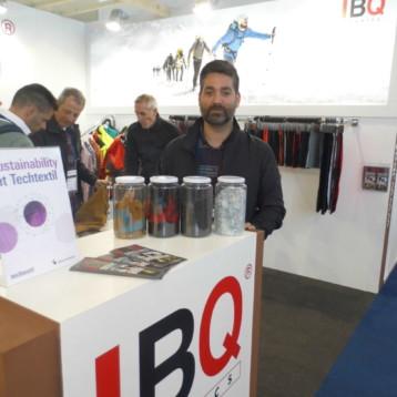 Ibq crece por encima del 35%