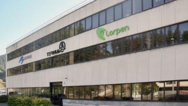 Ternua Group integra Loreak a su seno