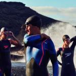 Speedo se convierte en patrocinador de natación del Barcelona Triathlon by Santander