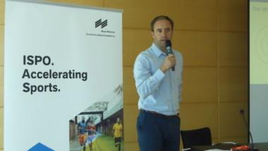 Ispo reivindica su condición de plataforma de cambio sostenible