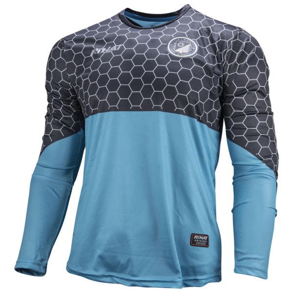 Camiseta fútbol Rinat