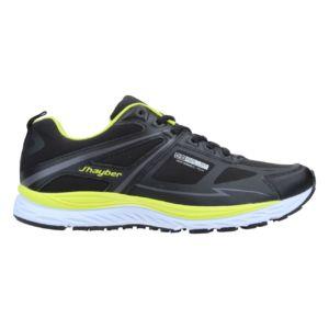 calzado J'hayber de running