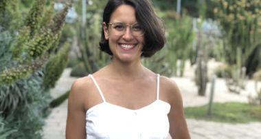 Núria Boladeres es coach