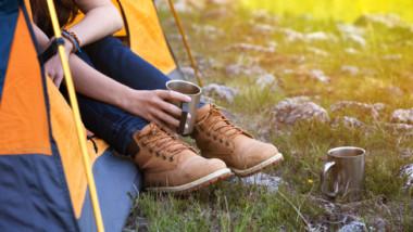 Outdoor: deporte y diversión al aire libre