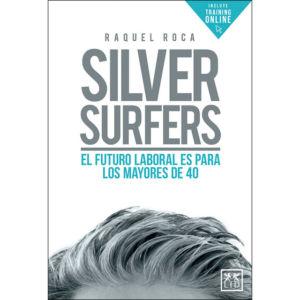 Lid Editorial publica Silver Surfers