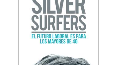 Silver Surfers: el futuro laboral es para los mayores de 40