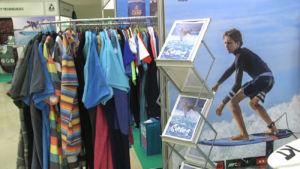 Sportjam es un evento organizado por Spolik