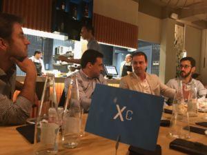 Xarxa Capital ofrece inversión a startups y oportunidades a inversores