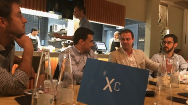Xarxa Capital: ahora puedes ser inversor de  las startups más prometedoras del deporte